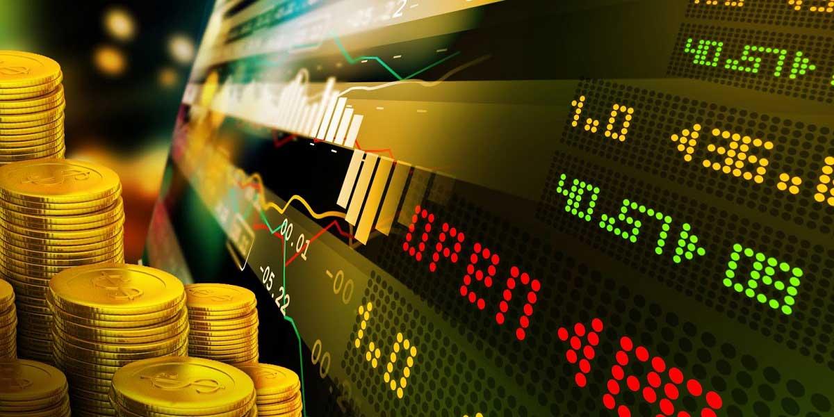 Yatırım Araçları Açısından Forex Piyasasının Avantajları