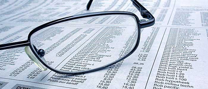 Yatırım Yapacağınız Şirketi İyi Araştırmalısınız