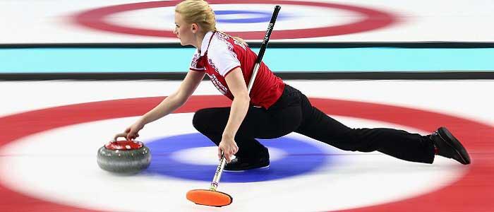 Körling (Curling) Nedir?