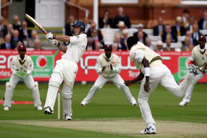 Kriket Nedir? Nasıl Oynanır? Tarihçesi Nedir?