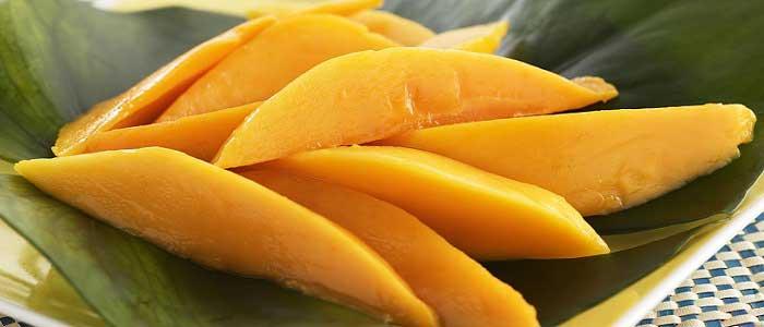 Mangonun Özellikleri Nelerdir?