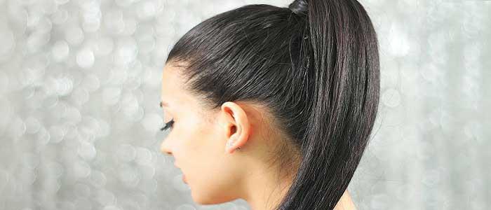 Saç Nezlesinin Nedenleri Nelerdir?