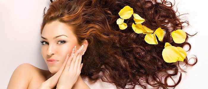 Saç Nezlesinin Tedavisi Nedir?