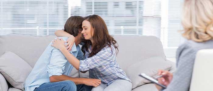 Aile Terapisi Nasıl Uygulanır?