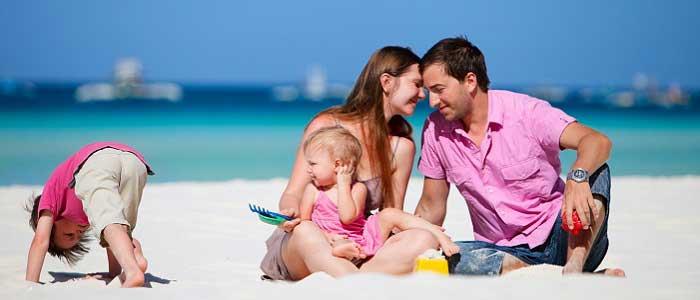 Aile Terapisinin Faydaları Nelerdir?