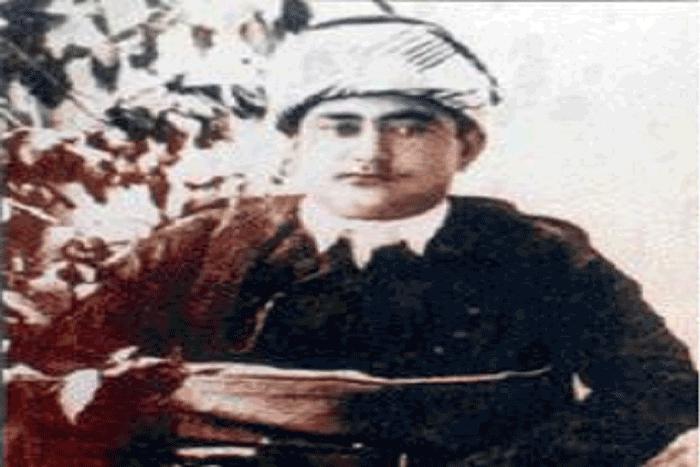 Ali Nadir Paşa Kimdir? Hayatı ve Eserleri