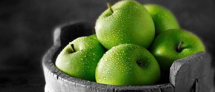 Elmanın Çeşitleri Nelerdir?