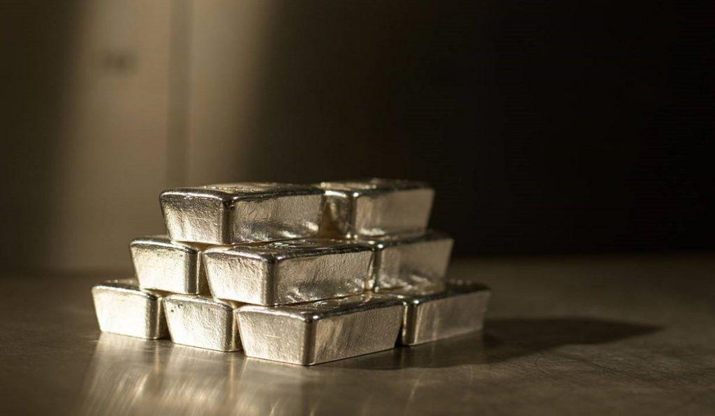 Gümüş Nedir? Özellikleri, Kullanım Alanları ve Çıkarıldığı Yerler