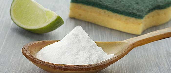 Karbonat Nasıl Kullanılır?