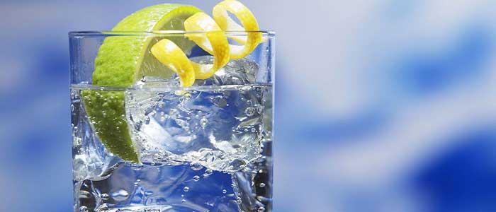 Karbonatlı Su ile Zayıflamak Mümkün mü?