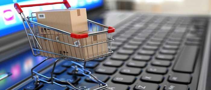 İnternet Üzerinden (Online) Alışveriş Nedir?