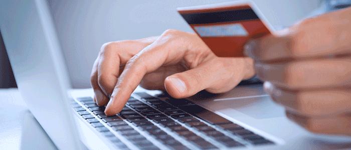Online Alışverişin Dezavantajları Nelerdir?