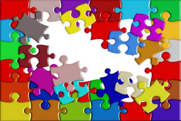 Puzzle (Yapboz) Nedir? Nasıl Yapılır? Faydaları Nelerdir?