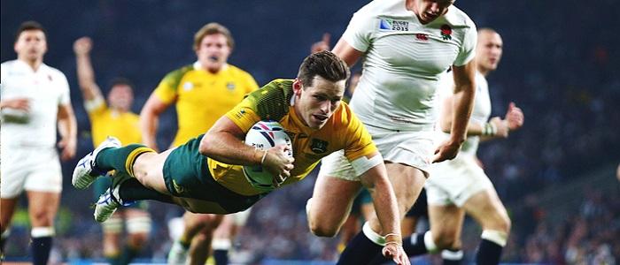 Rugby Nasıl Oynanır?