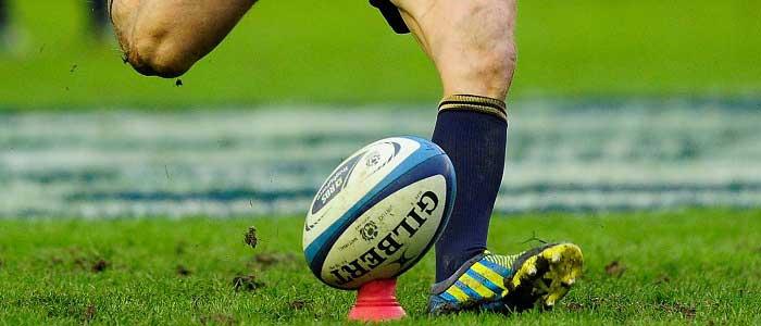Rugby (Ragbi) Nedir?