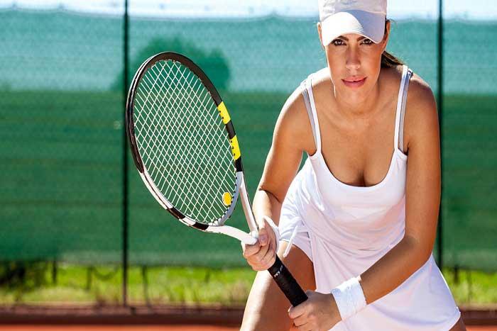 Tenis Nedir? Nasıl Oynanır? Tarihçesi Nedir?