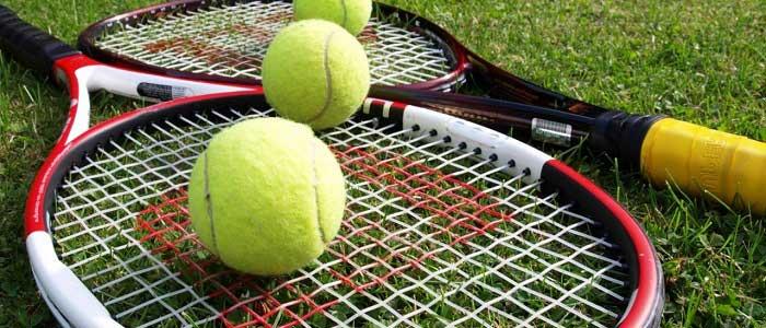 Tenis Nedir?