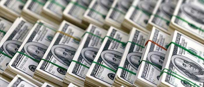 Uluslararası Para Fonu Kredisi Almak İçin Gerekli Şartlar Nelerdir?