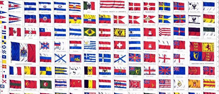 Uluslararası Para Fonu'nun Amaçları Nelerdir?