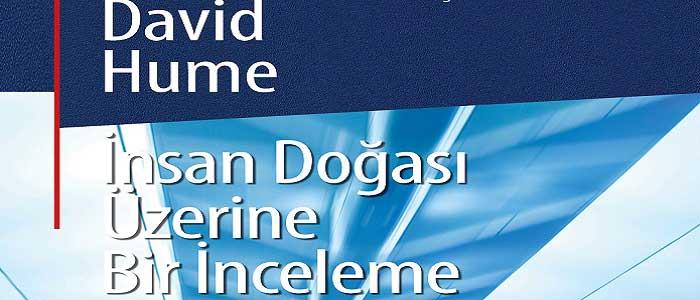 David Hume'nin Eserleri