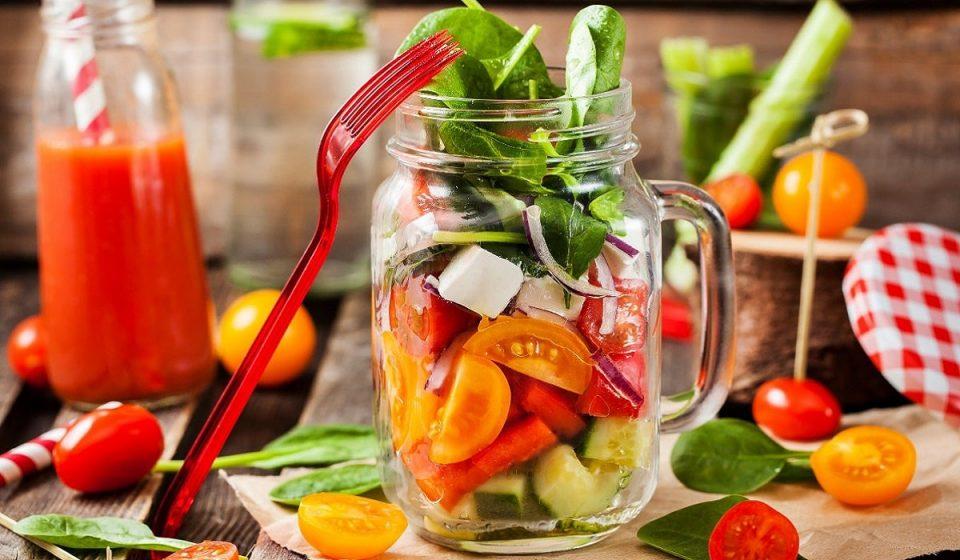 Detoks diyeti nedir Nasıl yapılır