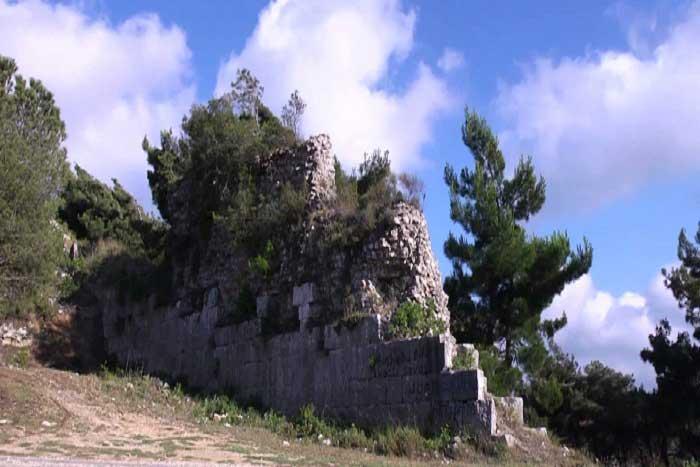 Habib Neccar Dağı Hakkında Bilgi; Özellikleri ve Efsanesi