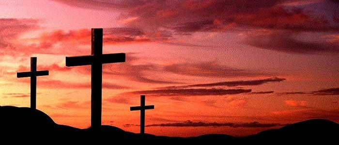 Hristiyanlık'ta Azrail