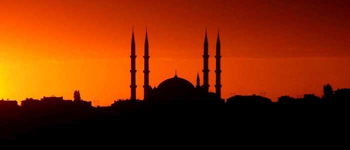 İslam'da Azrail