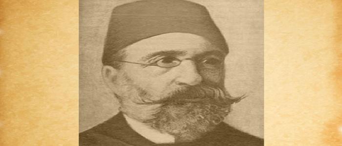 Mithat Paşa Kimdir?