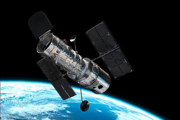 Teleskobun İcadı teleskop nedir ne zaman kim tarafından bulundu