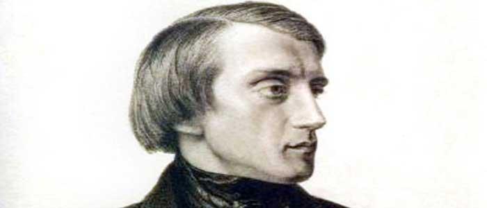 Vissarion Grigoryeviç Belinsky Kimdir?