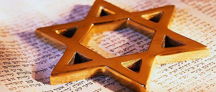 Yahudilik'te Azrail