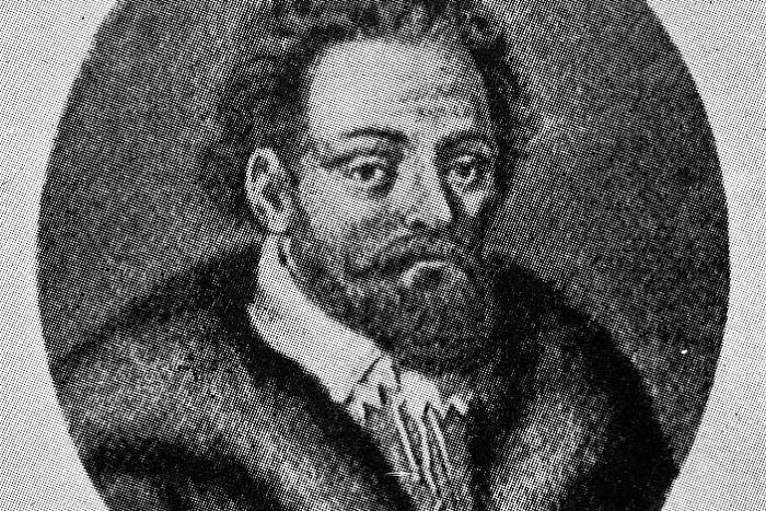 Cornelius Van Drebbel Kimdir? Hayatı ve Eserleri