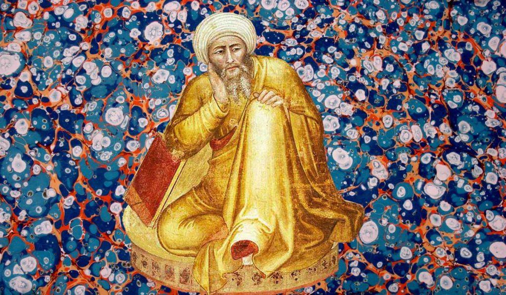 İbn-i Rüşd Kimdir? Hayatı ve Eserleri