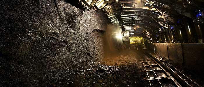 Kömür Çıkarılan Yerler Nerelerdir?