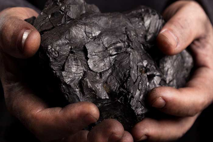 Kömür Nedir? Özellikleri, Kullanım Alanları ve Çıkarıldığı Yerler