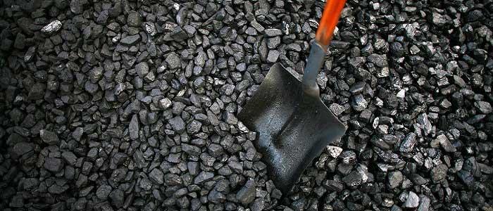 Kömür Nedir?