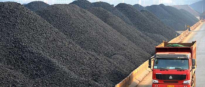 Kömürün Özellikleri Nelerdir?