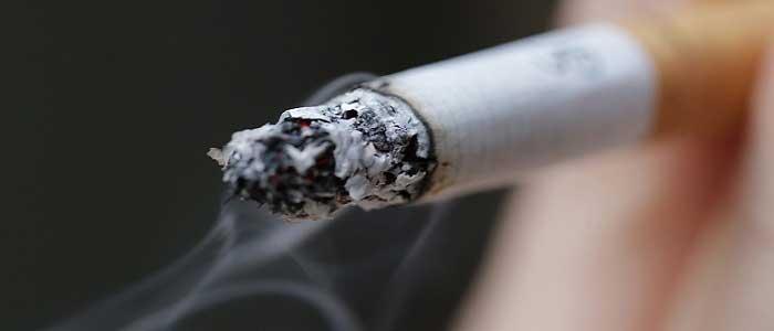 Nikotinin Kullanım Alanları Nelerdir?