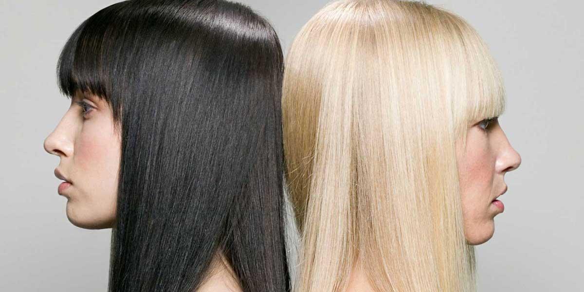Oriel ile Saç Rengi Nasıl Açılır?