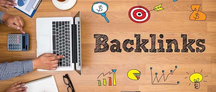 Backlink Çeşitleri Nelerdir? Nasıl Kullanılır?