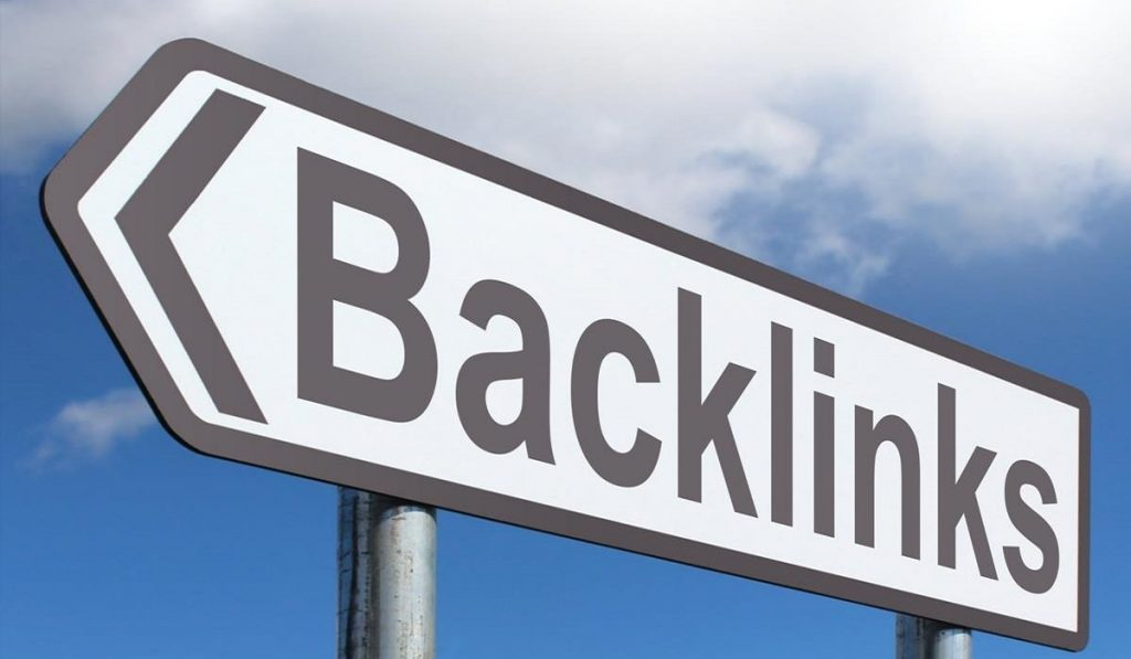 Backlink Nedir? Nasıl Yapılır? Çeşitleri Nelerdir? Doğal Backlink'in SEO'ya Katkısı Nasıldır?