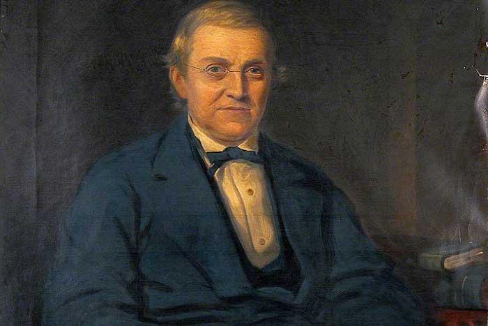 Charles Wheatstone Kimdir? Hayatı ve Eserleri