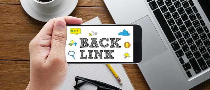 Doğal Backlink ve Doğal Olmayan Backlink Nedir?