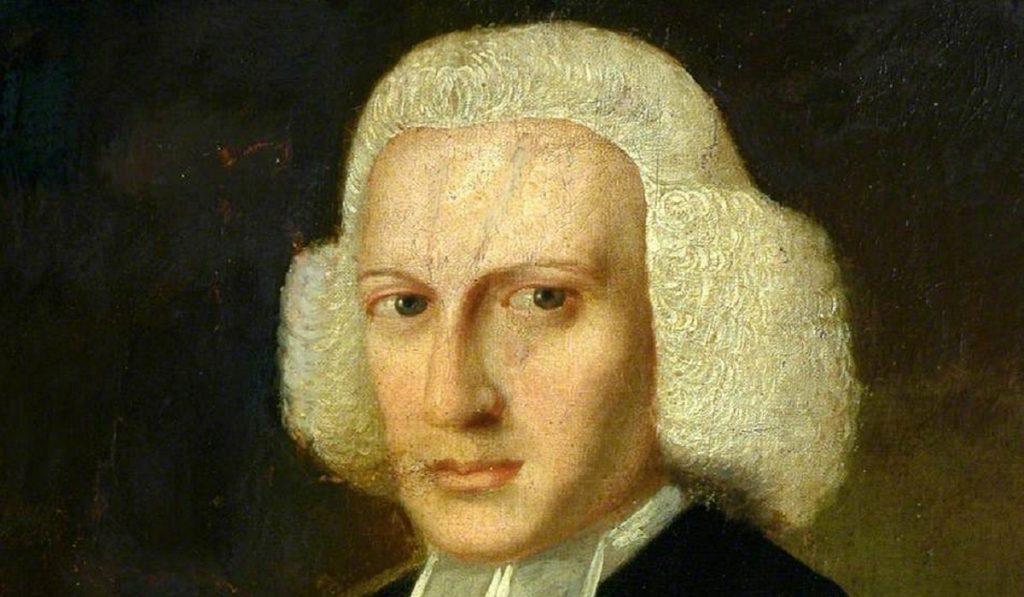 Laurence Sterne Kimdir? Hayatı ve Eserleri