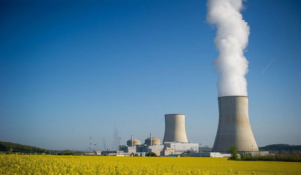 Nükleer Santral Nedir? Nasıl Çalışır? Faydaları ve Zararları Nelerdir?