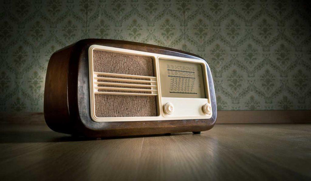 Radyonun İcadı: Radyo Nedir? Ne Zaman, Kim Tarafından Bulundu?