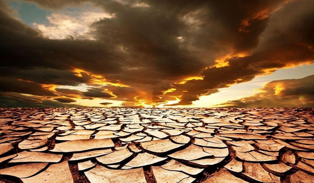 Kuraklık Nedir? Nedenleri, Sonuçları, Çeşitleri ve Önleme Yolları Nelerdir?