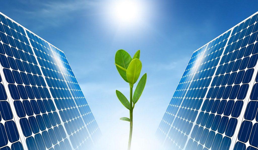Yenilenebilir Enerji Nedir? Kaynakları ve Kullanım Alanları Nelerdir?