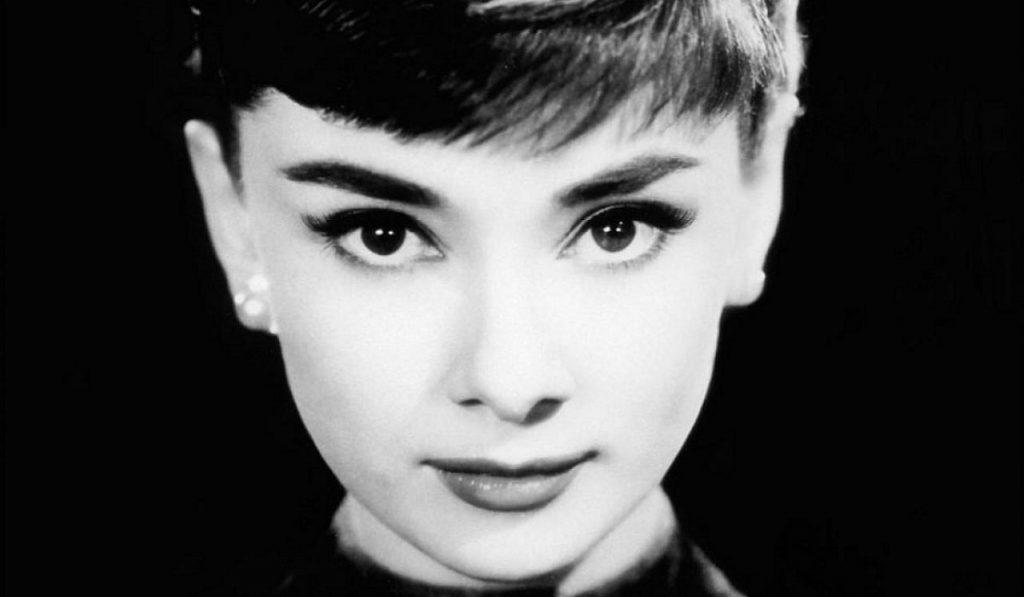 Audrey Hepburn Kimdir? Hayatı Hakkında Bilgi